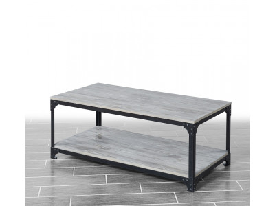 Reni Coffee Table