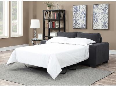 Rialto Sofa Bed