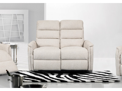 Rutherford 2 Seater Sofa