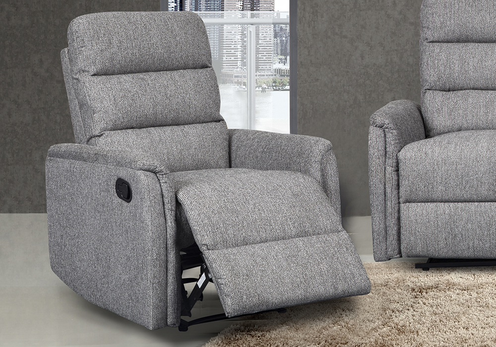 Rutherford Recliner Chair