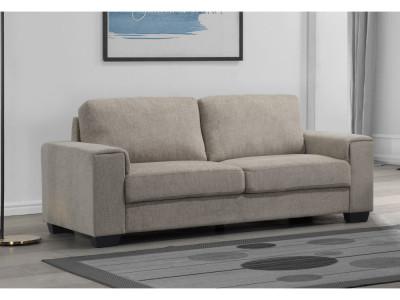 Jessie 3 Seater Lounge