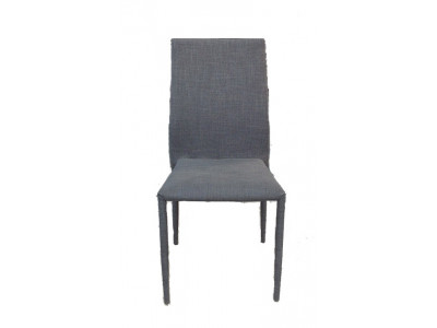 Ned Dining Chair