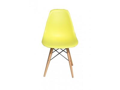 Dame Chair