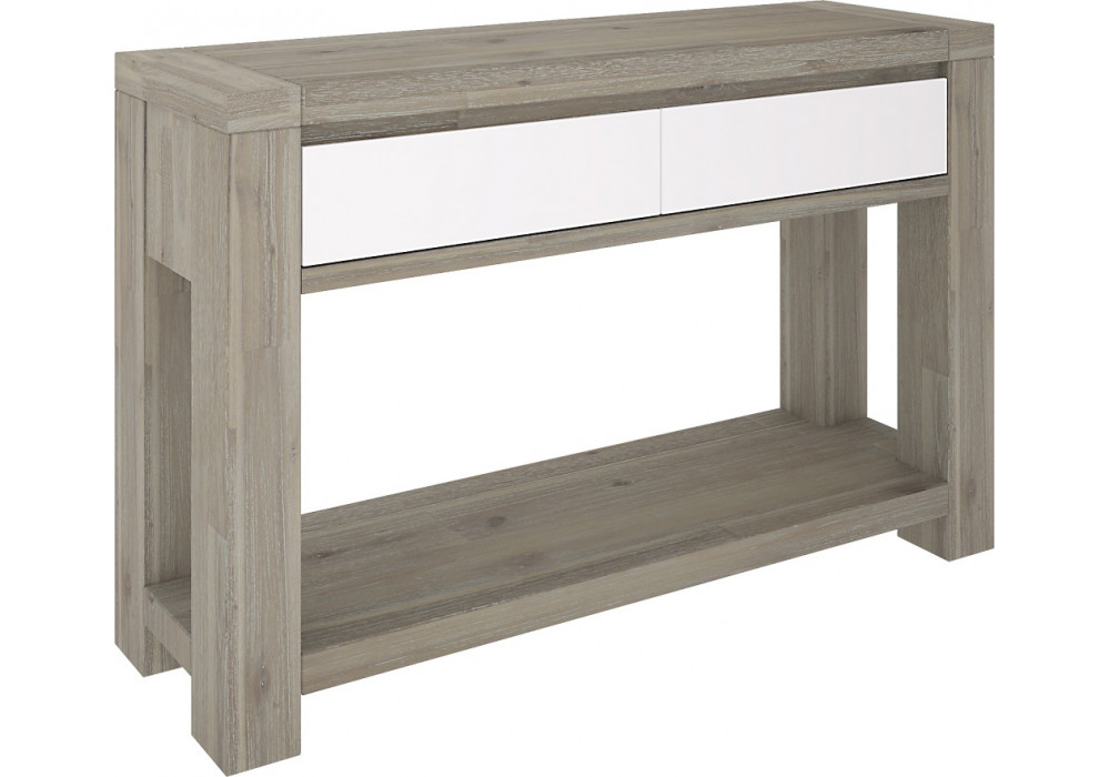Norway Console Table