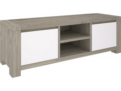Norway 1730 TV Unit