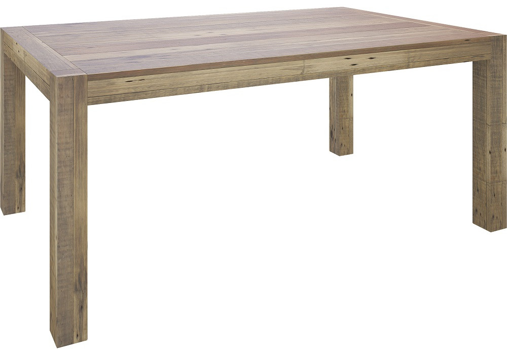 Benson 1800 Dining Table