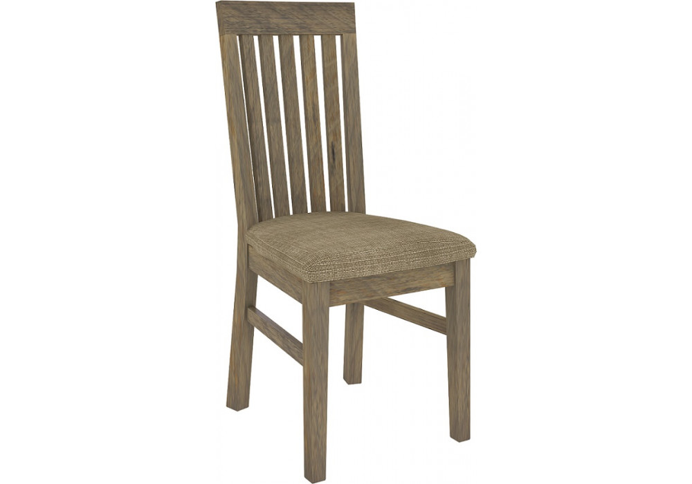 Ike Dining Chair