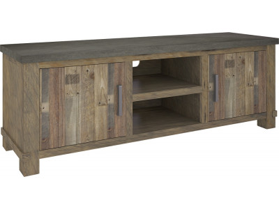 Ike 1760 TV Unit