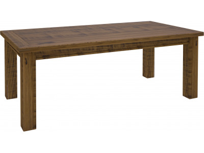 Woolshed 1200 Dining Table