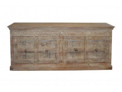 Bengal Sideboard