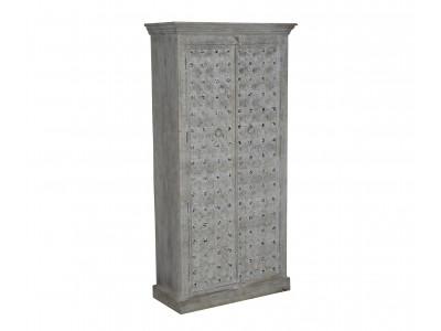 Kavali Tall Cabinet