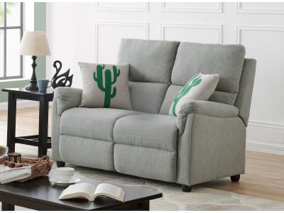 Morgan 2 Seater Lounge