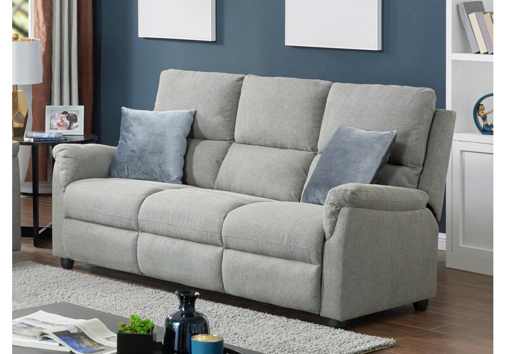 Morgan 3 Seater Lounge