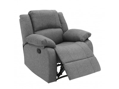 Hartford Recliner