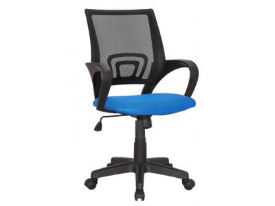 Omni Mesh Chair