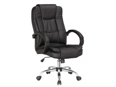 Trojan Office Chair