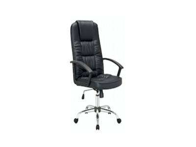 Quay Office Chair