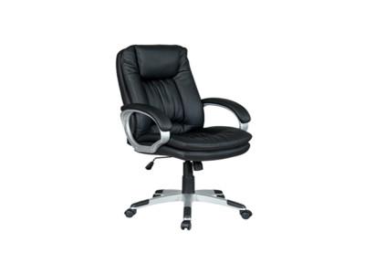 Skyline Office Chair