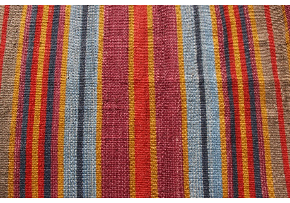 Exeter Rug