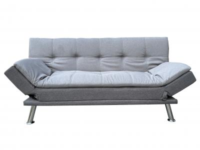 Fulham Sofa Bed