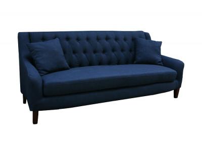 Glebe Sofa