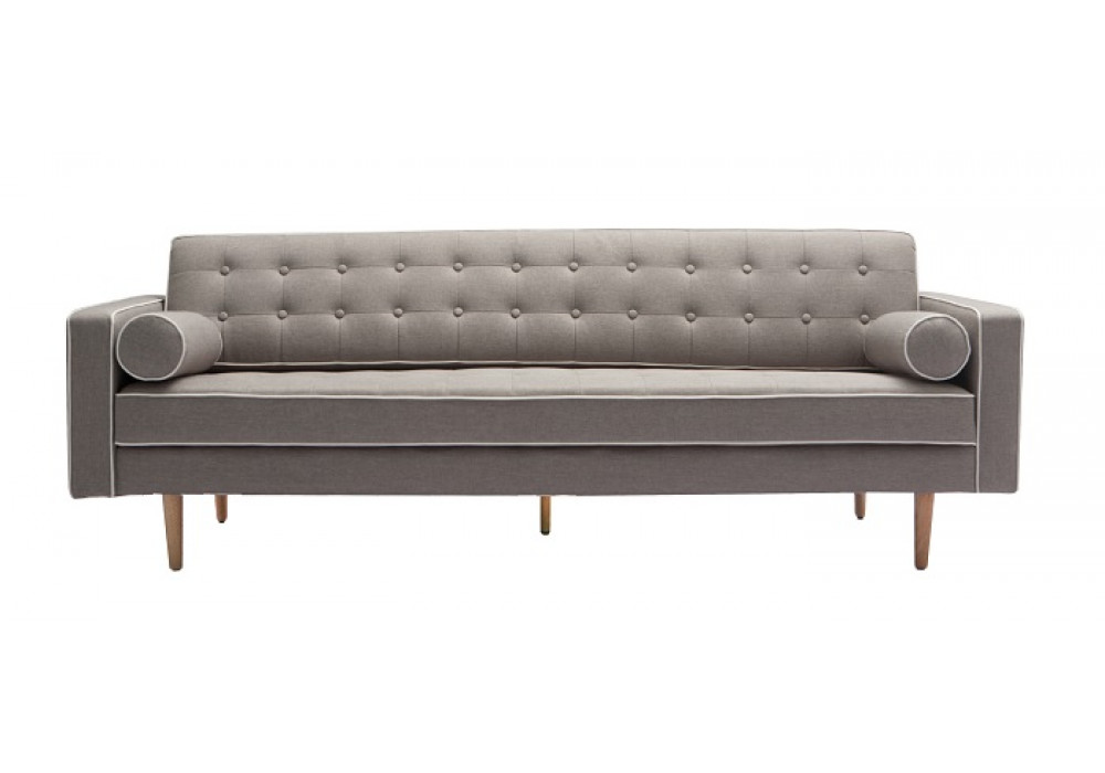 Newtown Sofa Bed