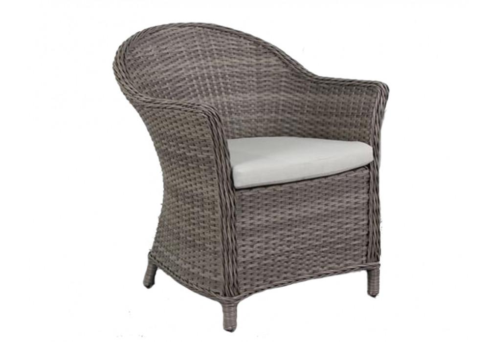 Darley Chair