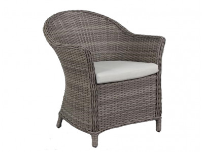 Darley Chair