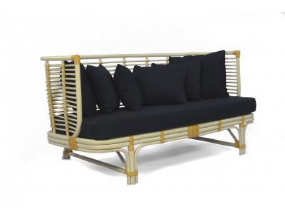 Esk Sofa