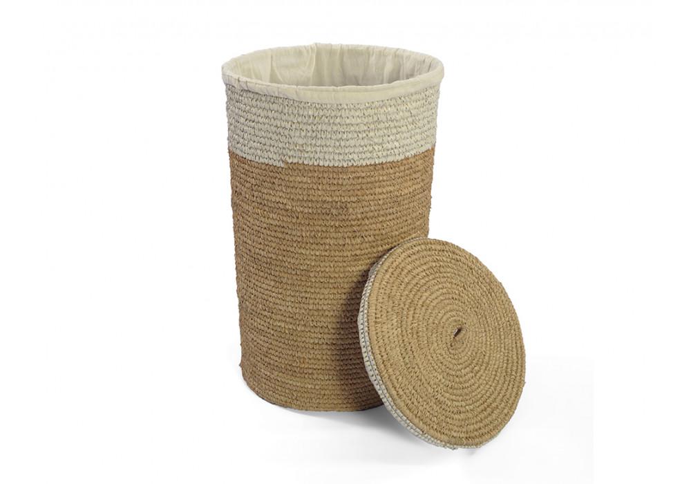 Village Storage Basket