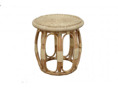 Hamilton Table Small - Natural