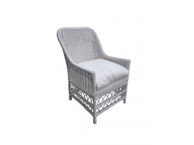 Noosa Chair