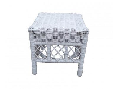 Noosa Table