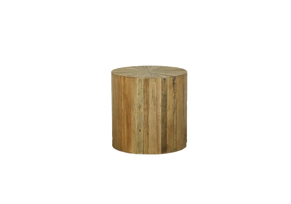 Oman Side Table