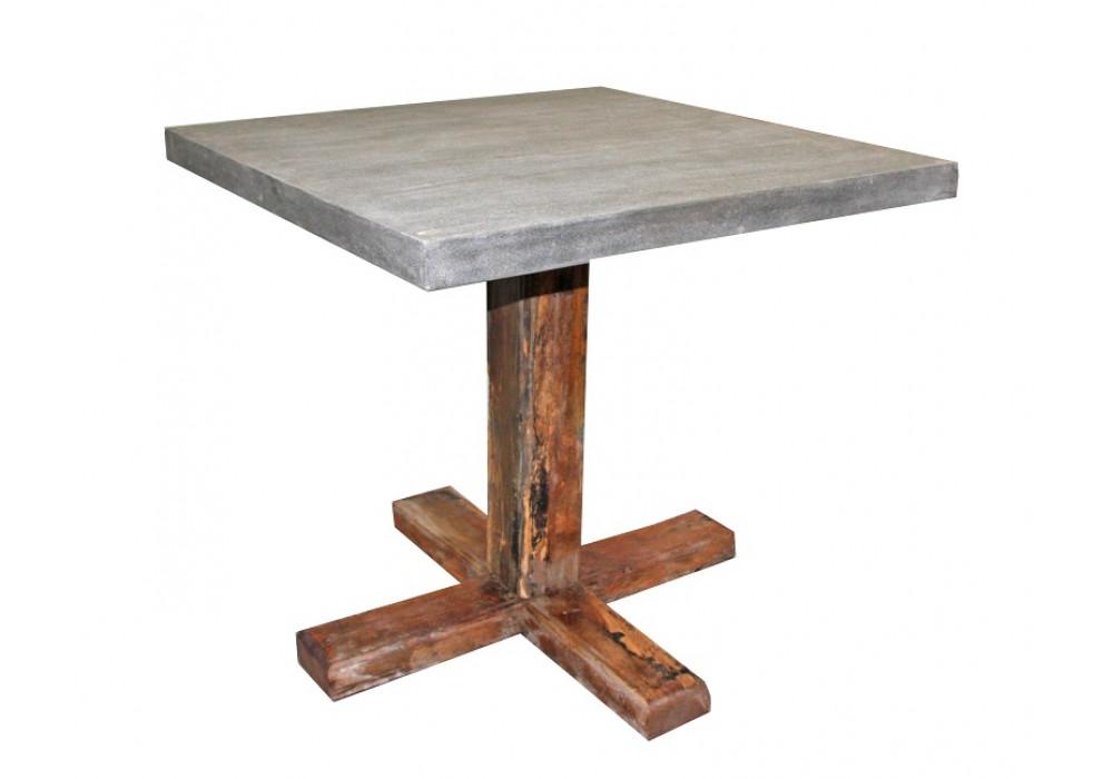 Robinson Table