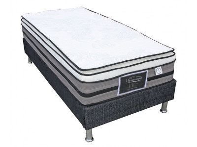 Ultimate Support King Single Mattress