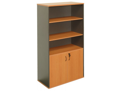 Wall Unit - Lockable