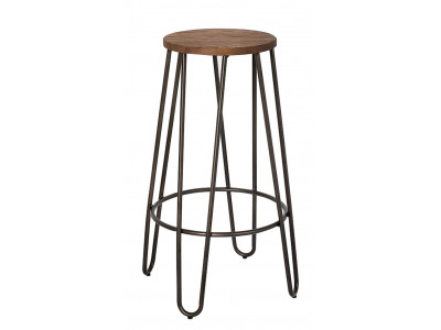Doncaster Bar Stool