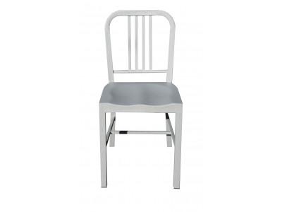 Orix Chair