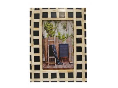 Photo Frame SB0264A