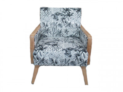 Ashford Chair