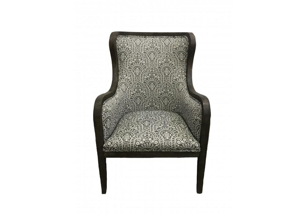 Toorak Chair