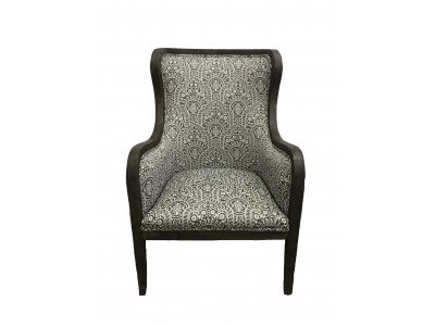 Toorak Chair