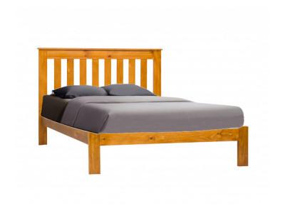 Cronulla Double Bed
