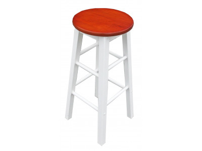 Kentucky Bar Stool