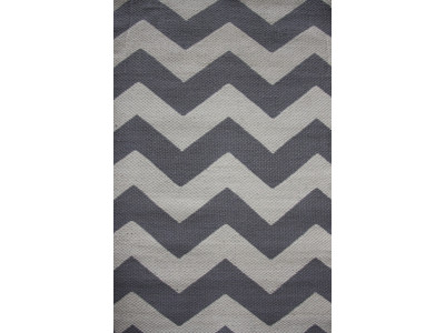 Sivas Cotton Reversible Rug