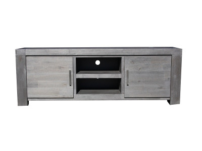 Phillipe TV Unit