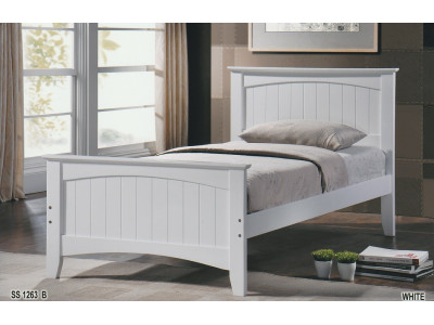 Liberty Single Bed