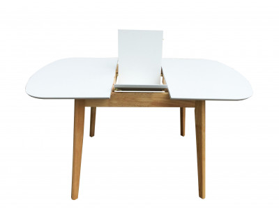 Hawkins Extension Dining Table