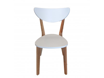 Hawkins Dining Chairs